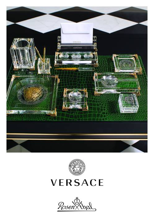 cadouri business de lux