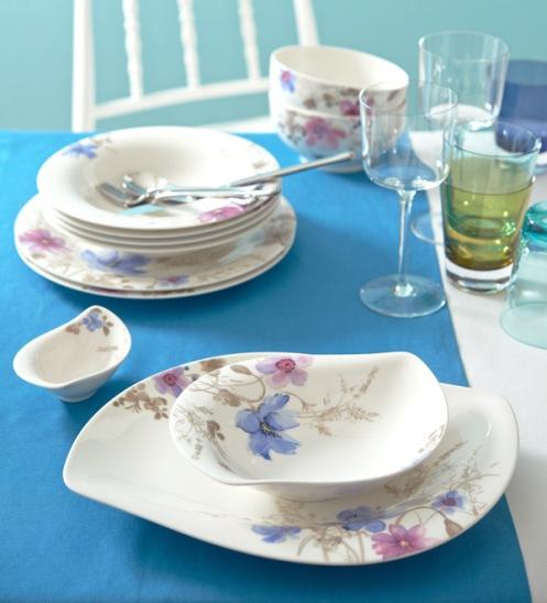 VB_MariefleurGris_dinnerware
