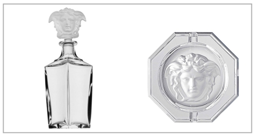 cadouri-business-de-lux-set-pahare-whiskey-versace-si-decantor