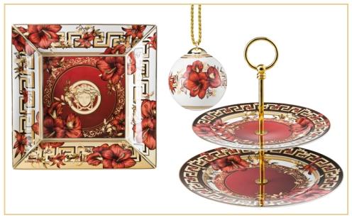 idei-cadouri-craciun-de-lux-2016-versace-christmas-blooms